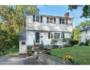 13 Grassland St Lexington MA, 02421
