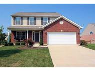 433 Parkview Court Monroe OH, 45050
