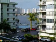 16565 Ne 26th Ave, Unit 4h North Miami Beach FL, 33160