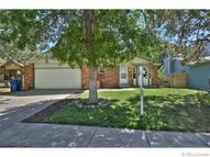10466 Independence Street Westminster CO, 80021