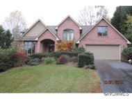 37 Fox Ridge Drive Fletcher NC, 28732