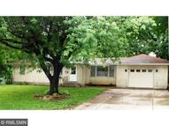 3334 72nd Street E Inver Grove Heights MN, 55076