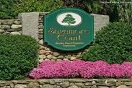 Sagamore Court Apartments Portsmouth NH, 03801