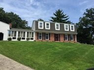 16n690 Sumter Drive Dundee IL, 60118