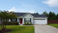 2419 Red Maple Circle Leland NC, 28451