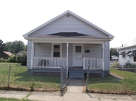 1604 Smith Middletown OH, 45044