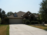 3311 Collin Cove San Antonio TX, 78253