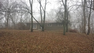 20626 Ridgeview Lane Marengo IL, 60152