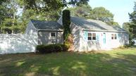 177 Wood Rd South Yarmouth MA, 02664