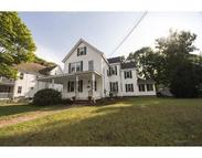 120 Cottage St Norwood MA, 02062