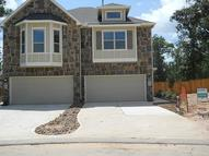 223 Cheswood Forest Place Montgomery TX, 77316