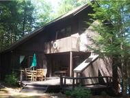 6 Black Cove Meredith NH, 03253