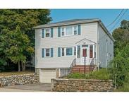 249-251 Orchard St Watertown MA, 02472