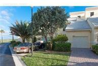 5109 North Ocean Blvd C Ocean Ridge FL, 33435