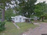Address Not Disclosed Fordyce AR, 71742