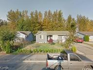 Address Not Disclosed Mount Vernon WA, 98273