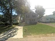 Address Not Disclosed Eastlake OH, 44095