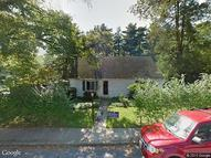 Address Not Disclosed West Chester PA, 19382