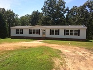 Address Not Disclosed Decaturville TN, 38329