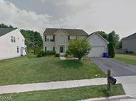 Address Not Disclosed Middletown MD, 21769