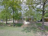 Address Not Disclosed Fort Smith AR, 72908