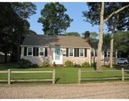33 Banister Ln South Yarmouth MA, 02664