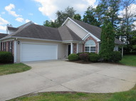 3161 Countryside Drive Simpsonville KY, 40067
