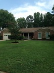 7 Clearfield Road Greenville SC, 29607