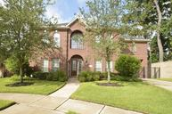 6519 Montana Ridge Ct Houston TX, 77041
