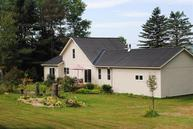 5626 State Highway 51 Burlington Flats NY, 13315