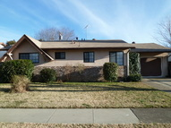 3118 Begonia St Anderson CA, 96007