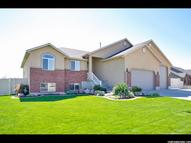 2439 W 1675 S West Haven UT, 84401