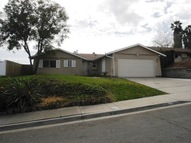 9451 Cathywood Dr Santee CA, 92071