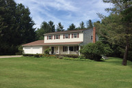 2300 Grand Avenue Mattituck NY, 11952