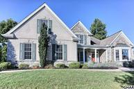 1019 Peggy Drive Hummelstown PA, 17036