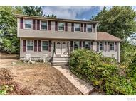 47 Bailey Street Trumbull CT, 06611