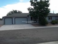 704 Caleb St. Grand Junction CO, 81505
