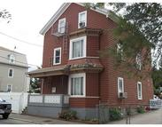 459 Snell St Fall River MA, 02721