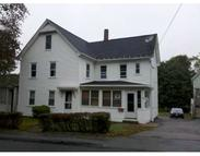 34 Forest Ave Hudson MA, 01749