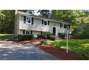 26 Woodbury Road Southborough MA, 01772