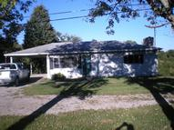 320 Edwards Road Walton KY, 41094