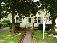28 Williams St Berlin CT, 06037