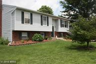 60 Fairground Ave Taneytown MD, 21787