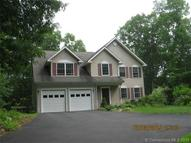 59 Sioux Dr Oxford CT, 06478