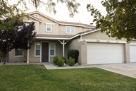 42229 42nd Street West Lancaster CA, 93536
