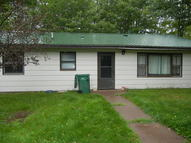 6882 S Oakland Road Superior WI, 54880
