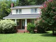 2526 Norcliff Road Richmond VA, 23237