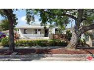 6233 Clybourn Ave North Hollywood CA, 91606