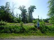 Lot 33 Vista Drive Slippery Rock PA, 16057