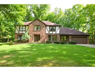 5952 Creekside Drive Milford OH, 45150